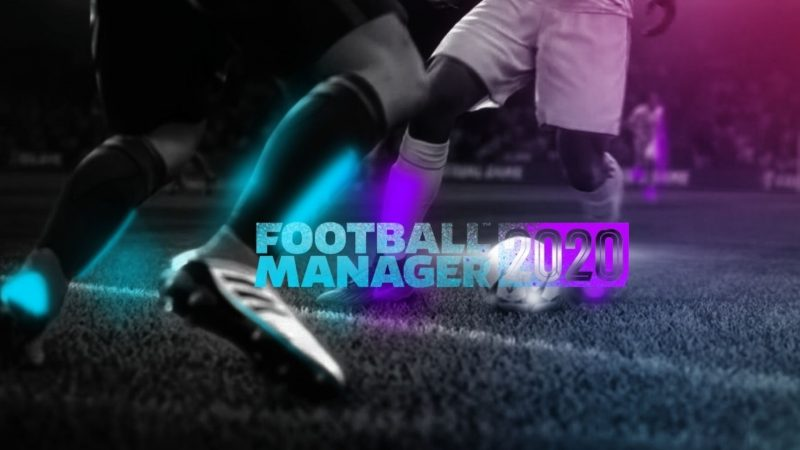 Sfide di Football Manager