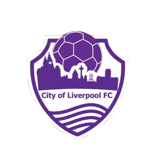 Logo del team