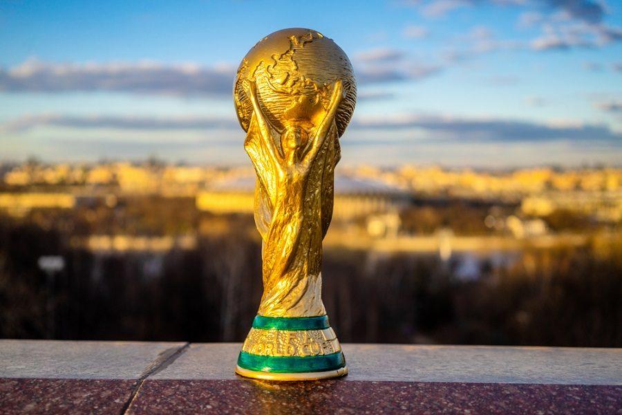 Campionato del Mondo Online