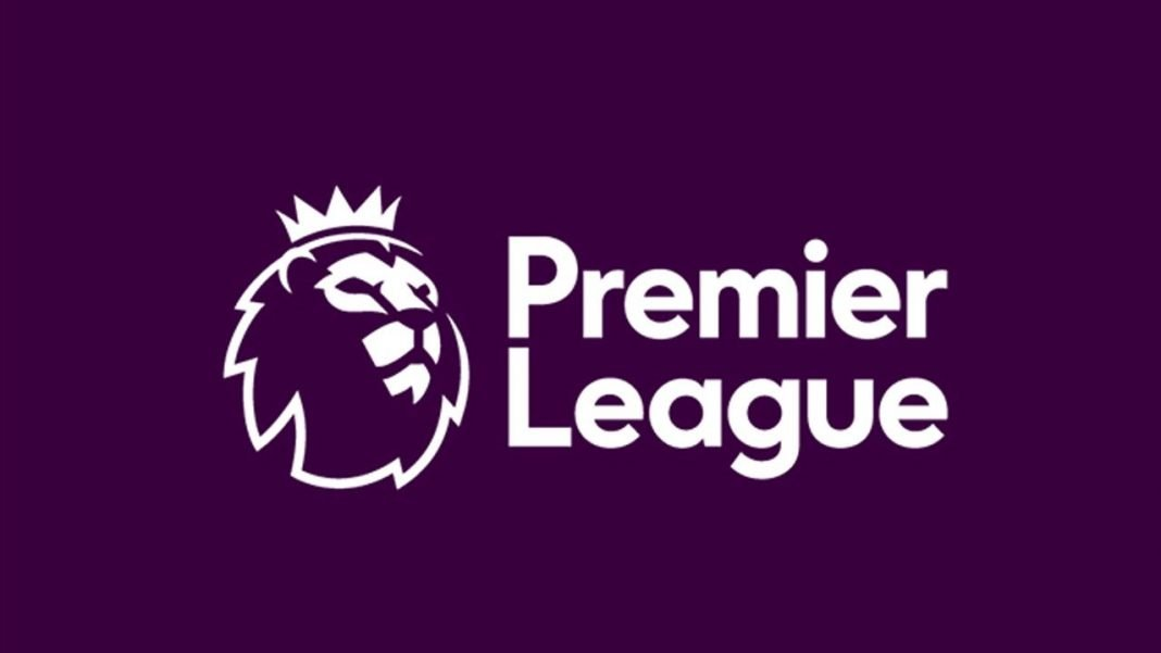 Classifica Premier League prevista da Football Manager 2020