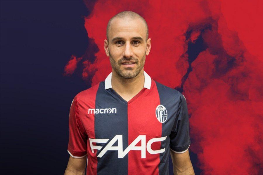 Rodrigo Palacio - Attaccante Football Manager