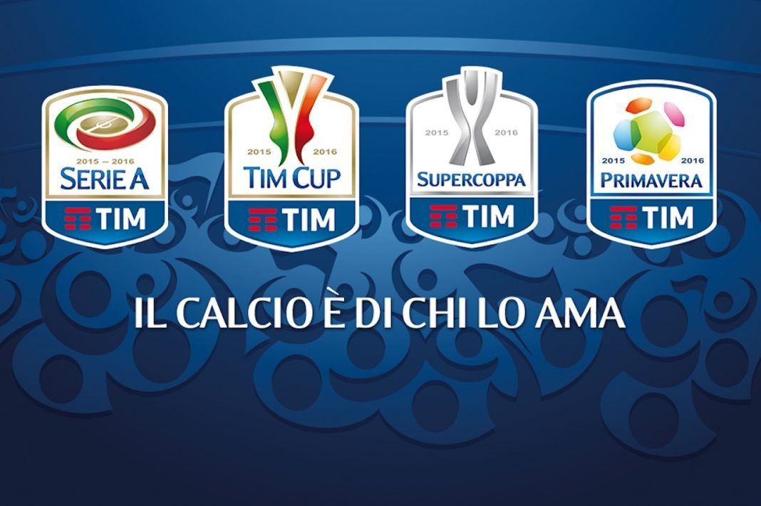 Campionato Online per Football Manager