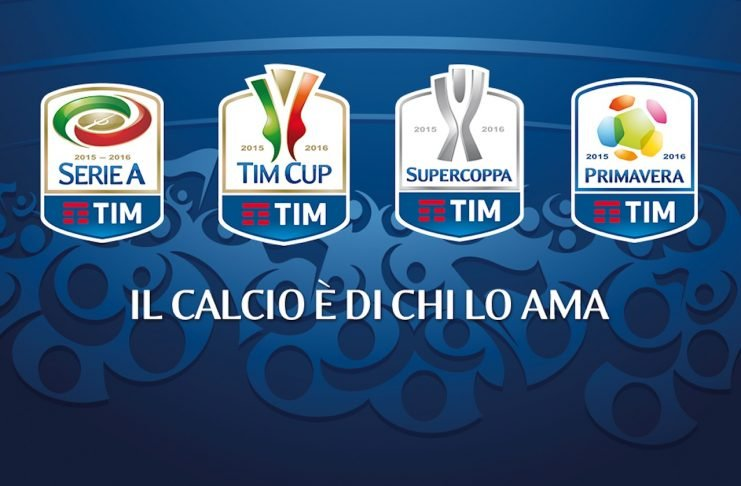 Campionato Online per Football Manager
