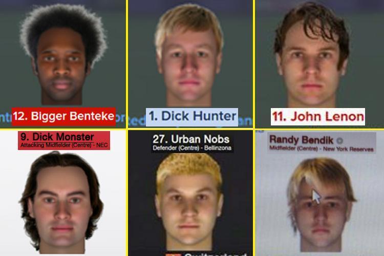 Football Manager e razzismo nel 2020