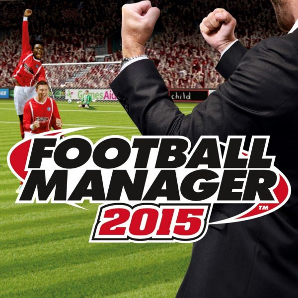 FM 15 - Steam Key