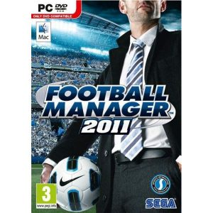 FM 11 - Steam Key