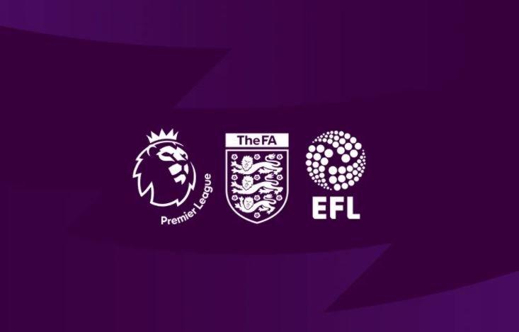 Premier League Inglese