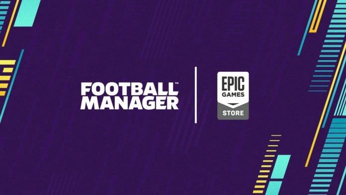 Differenze tra le versioni di Football Manager