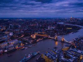 Nuovi uffici a Londra per Sports Interactive