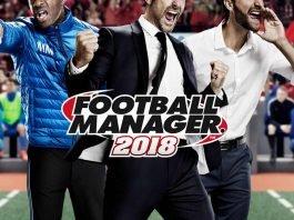 Sports Interactive ha venduto 33,3 milioni di giochi manageriali