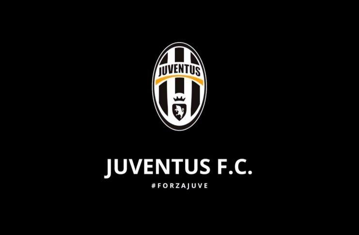 Carriera con la Juventus in FM 21