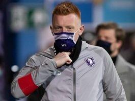 Will Still diventa allenatore grazie a Football Manager