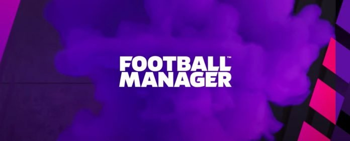 Requisiti di sistema Football Manager 2022